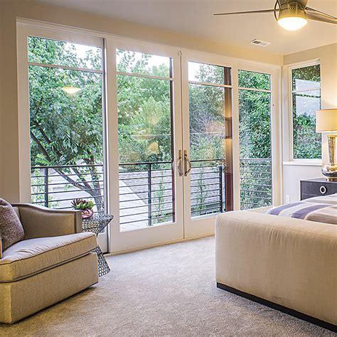 Milgard Windows & Doors   New, Custom & Replacement   Home