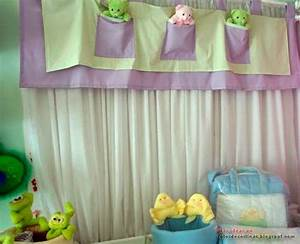 17 best images about cortinas infantiles on pinterest for Cortinas infantiles