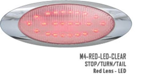 Replacing Boat Trailer Tail Lights by Optronics Inc