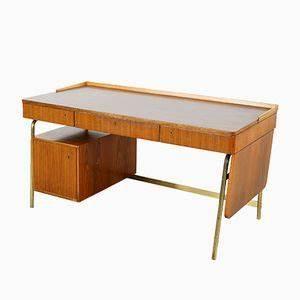 Shop Unique Desks Online At Pamono