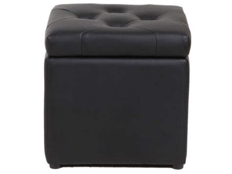 Fly Pouf Geant Cool Lit With Fly Pouf Geant Best Pouf