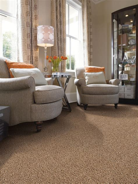 top living room flooring options hgtv