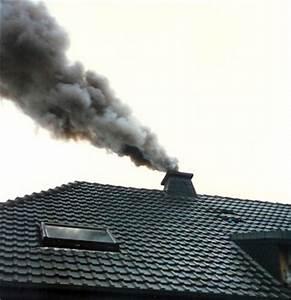Rauchbelästigung Durch Nachbarn Vorgehen : schornsteinfeger informationen ber rauchbel stigung www ~ Lizthompson.info Haus und Dekorationen