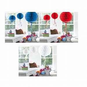 Party Deko 24 : england deko gro britannien dekoration england partyartikel und festartikel shop 3 ~ Orissabook.com Haus und Dekorationen