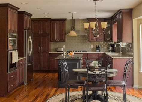 Ksi Cabinets Brighton Mi by Kitchen Designs With Island Kitchen Island Design Mi Ksi