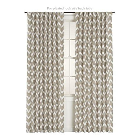 crate and barrel curtains teramo curtain panel crate barrel