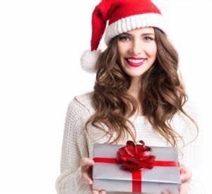 Fashion Christmas Gift Ideas Under $100