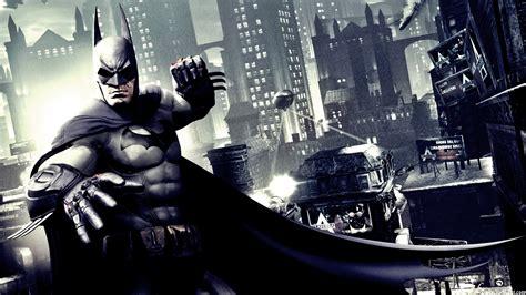 batman arkham origins wallpaper hd pics