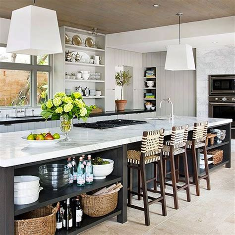 kitchen island legs metal how to choose the ideal barstool for your kitchen island