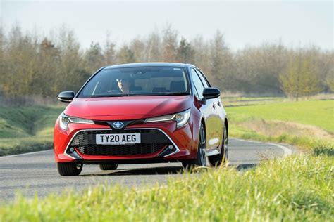 Best Motability hybrid cars 2020 | DrivingElectric
