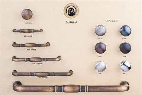 Jeffrey Cabinet Hardware Catalog by Durham Series Jeffrey Decorative Cabinet
