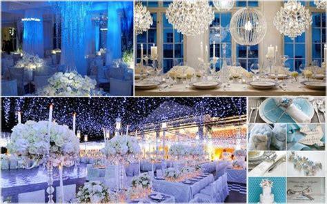 decoration mariage de luxe decoration de mariage originale idee deco mariage original pictures to garden