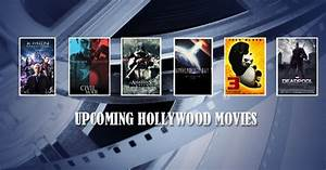 Most Awaited Hollywood Movies of 2016 | Around the world