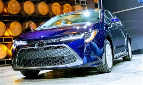 Toyota New Model 2020 In Pakistan by Toyota Corolla 2020 Price In Pakistan Specifications