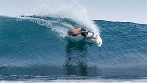 Lost Mayhem V2 Grinder - Tracks Magazine - The Surfers ...