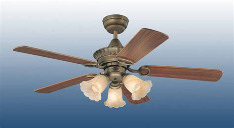 ceiling fan in spanish 42 inch marigold ceiling fan spanish bronze