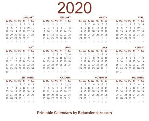plantilla de calendario calendario lunar discusion general