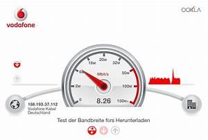 Kabel Deutschland Mobile Rechnung : kabel deutschland vodafone drossel wird abgeschalten ~ Themetempest.com Abrechnung