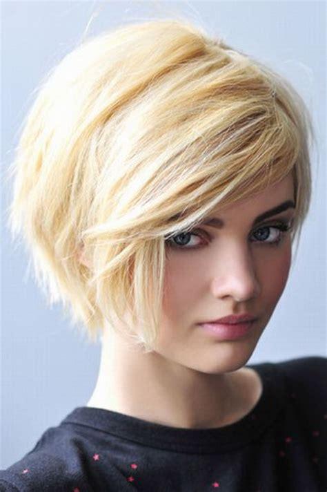 halblange haar frisuren