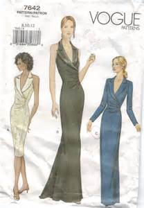 HD wallpapers plus size halter dress pattern