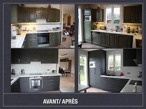 Moderniser Une Salle De Bain : refaire sa cuisine home staging meuble home staging ~ Zukunftsfamilie.com Idées de Décoration
