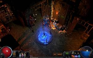 Path Of Exile Forum : forum hideouts themed hideout competition submission thread path of exile ~ Medecine-chirurgie-esthetiques.com Avis de Voitures