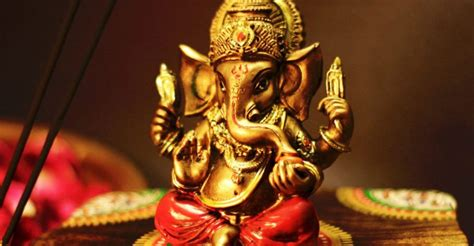 10 ways to invite lord ganesha home this chaturthi the ethnic soul