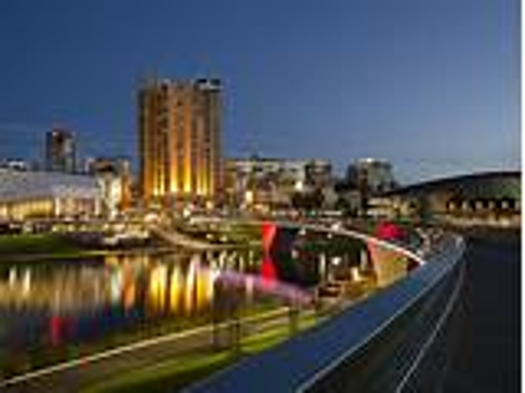 Adelaide | Region | South Australia - Australia's Guide