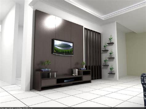 home interiors design ideas indian interior design ideas
