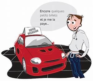 Achat Voiture Professionnel : recherche de voiture doccasion ~ Gottalentnigeria.com Avis de Voitures