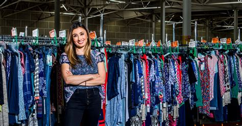 Stitch Fix Prepares An Ipo In The Shadow Of Amazon