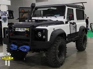 4x4 Land Rover : land rover defender series land rovers pinterest land rover defender land rovers and 4x4 ~ Medecine-chirurgie-esthetiques.com Avis de Voitures
