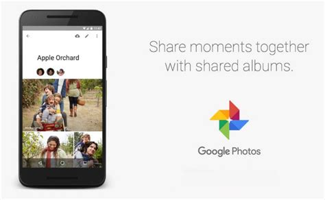 shared google album updated albums feature app bgr accounts merge possible multiple ritesh ist bendre december pm