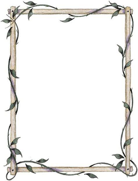 Decoración de hojas de oro artificiales tropicales, temática hawaiana, decoraciones de mesa para fiestas, decoración de fiesta de verano, accesorios para fotos, 1 uds.,consigue increíbles descuentos en artículos de vendedores chinos y de todo el mundo. 40 Awesome bordes hojas decoradas para imprimir images ...
