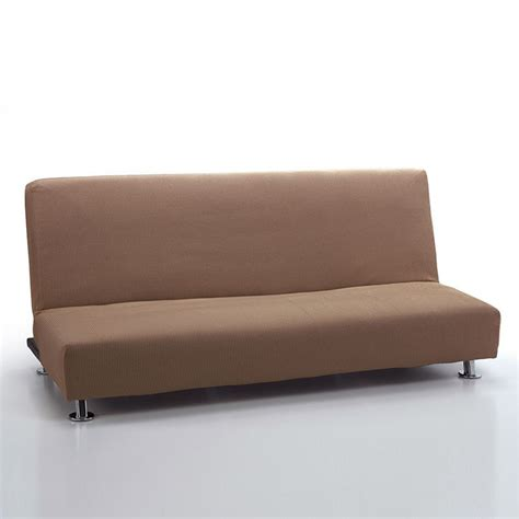 Sofa Bed Cover by Sofa Bed Cover Strada