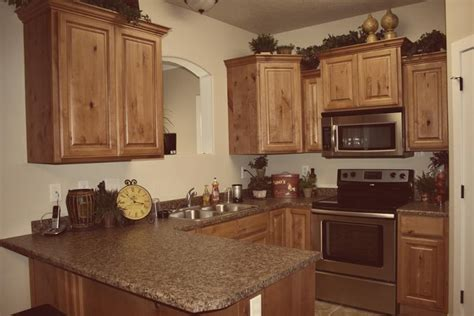 kitchen cabinets watertown ma photos of glazed cabinets 6447