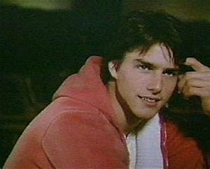 Screen Caps - all-the-right-moves-011 - TomCruiseFan.com ...