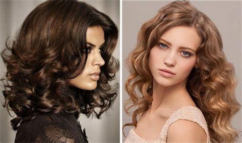 Красивые стрижки на средние волосы 20202021 фото идеи стрижки на средние волосы