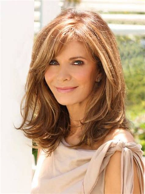 jaclyn smith hairstyles hair and hairstyles