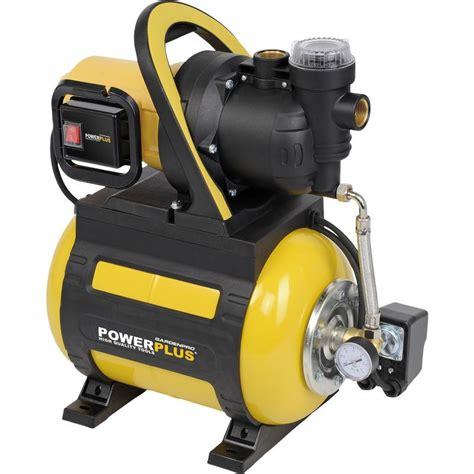 pompe a eau surpresseur surpresseurs de liquides tous les fournisseurs surpresseur hydraulique surpression