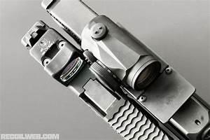 Alg Berechnen 2015 : han solo blaster alg 6 second mount review recoil ~ Themetempest.com Abrechnung