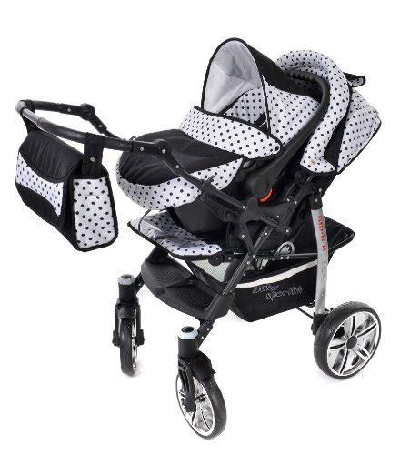 siege auto pour poupon bebe boutik baby sportive landau pour bébé avec roues