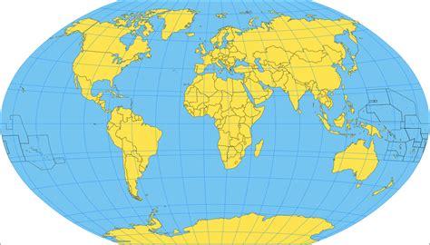 archivoworld map blanksvg wikcionario