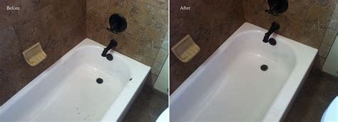 how to repair a cracked sink how to repair a bathtub chip 28 images my husband
