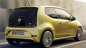 Vw Up Auto : volkswagen up listino prezzi 2019 consumi e dimensioni patentati ~ Medecine-chirurgie-esthetiques.com Avis de Voitures