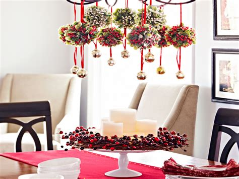 ceiling fans  living rooms christmas dining room table