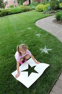 Beleuchtung Für Gartenparty : die besten 17 ideen zu im freien auf pinterest outdoor beleuchtung und g rten ~ Markanthonyermac.com Haus und Dekorationen