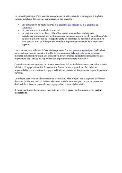 association loi 1901 changement bureau association loi 1901 changement bureau nouveau