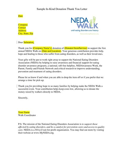 television broadcast engineer resume new kinds of resumes