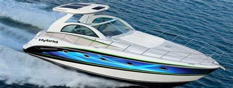 boat graphics designs boat graphics ideas images